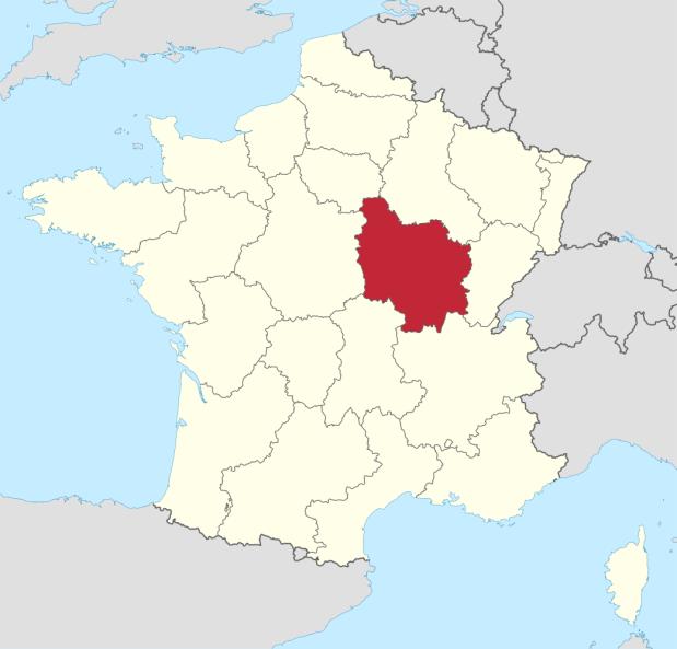 1041px-Bourgogne_in_France.svg