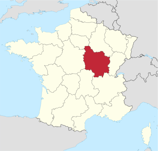 1041px-Bourgogne_in_France.svg