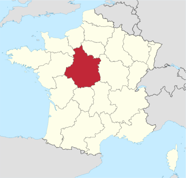 626px-Centre_in_France.svg