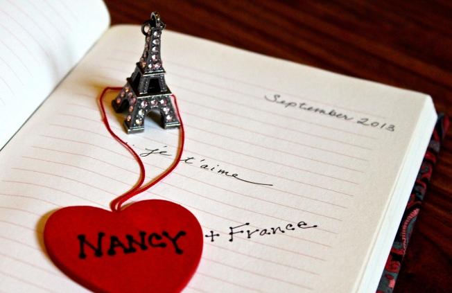 nancy_benioff_france.jpg