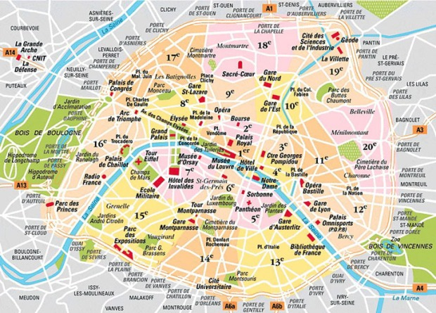paris_map_arrondissements