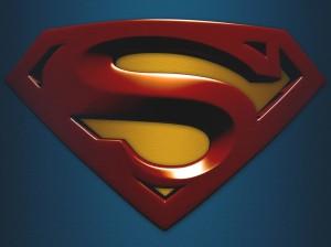 superman-logo-paris.jpg