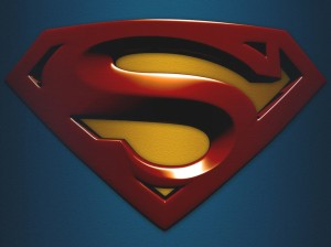 superman-logo-paris.jpg