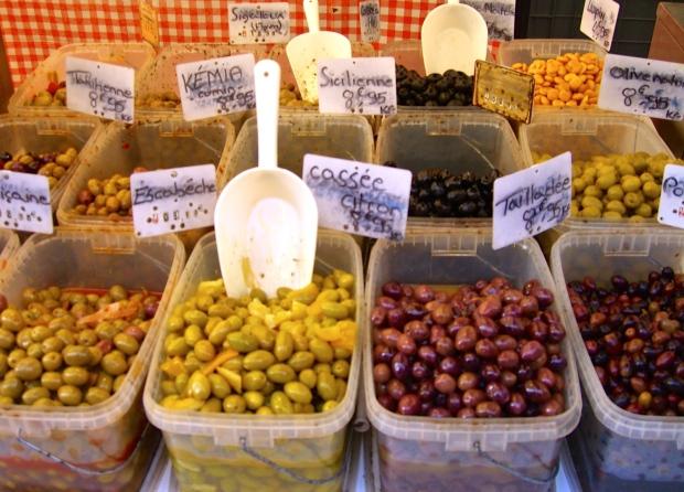 olives2012