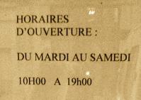 IMG_1955