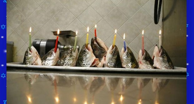 weird-menorah-fish-head