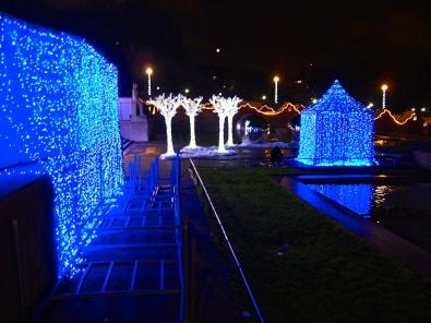 Christmas Time Germany-Paris 2009 206