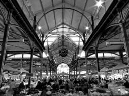 dijon-market-01-bw