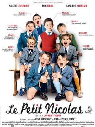 Le_Petit_Nicolas1