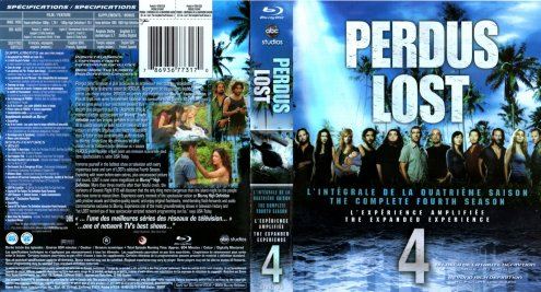 Lost_Season_4_-_English_-_Bluray_f_001
