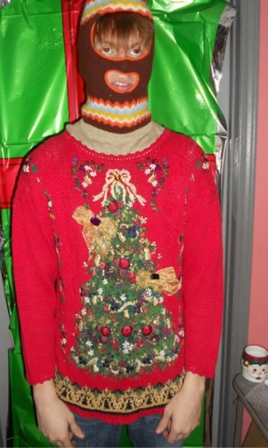 Ugly-Christmas-Sweater-Christmas-Tree