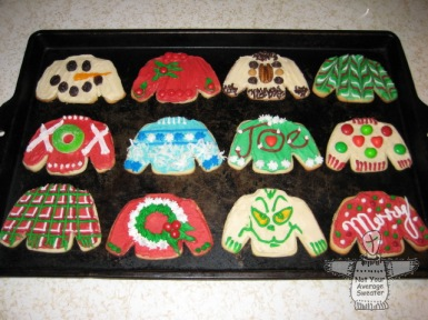 Ugly_Christmas_Sweater_Cookies