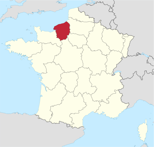1041px-Haute-Normandie_in_France.svg