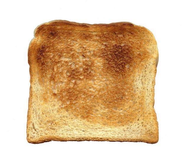 655px-Toast-2