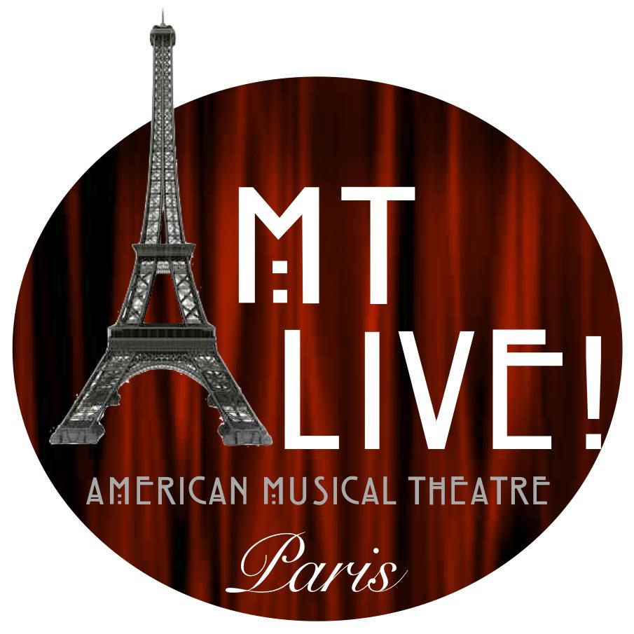 source: AMT Live! Paris