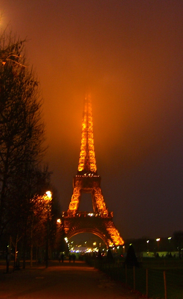ET foggy 2009