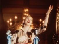Madonna_Evita2