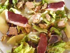 salade-perigourdine-2