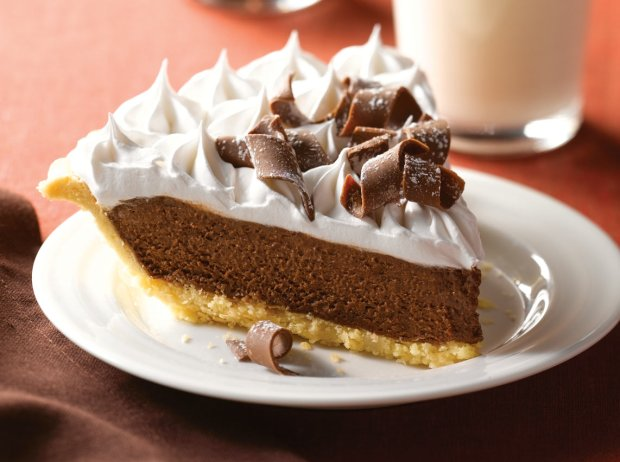 frenchsilk-pie