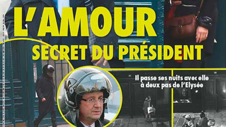 hollande helmet