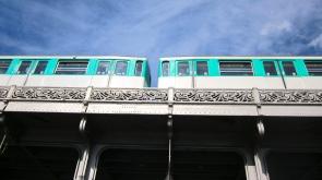 paris-metro1.jpg