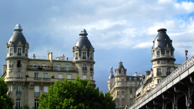 rooftop Paris 3