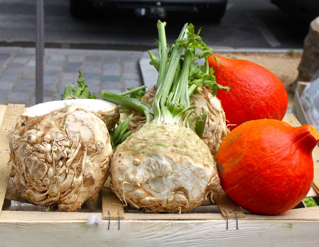 celeryroot-paris-benioff.jpg