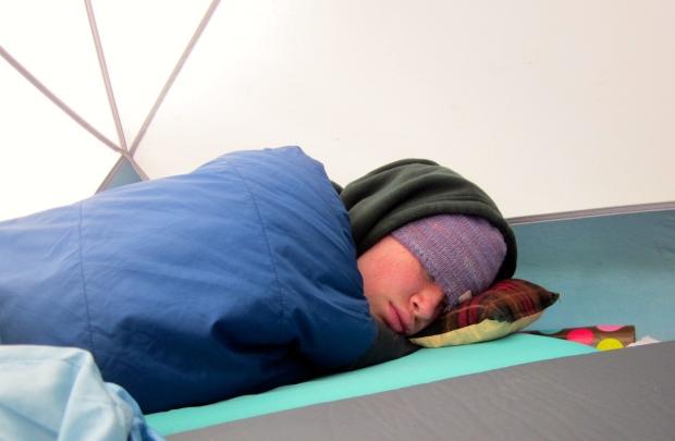 sleeping-camping.jpg