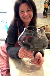 wine-decanter.jpg