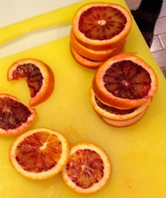 blood-orange.jpg