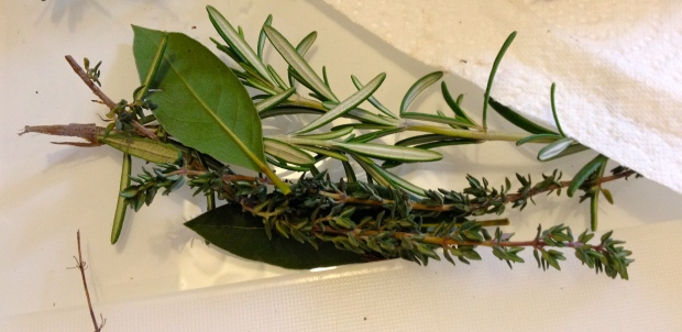 herbs-paris-benioff.jpg