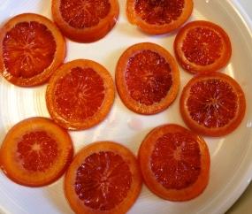 blood-orange-benioff.jpg