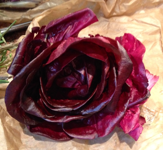 red-lettuce-paris-market.jpg