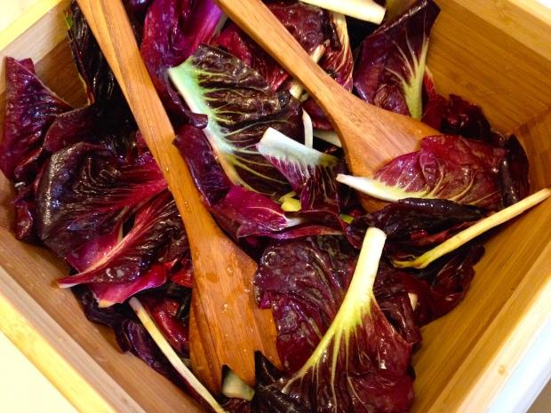 winter-salad-paris-market.jpg