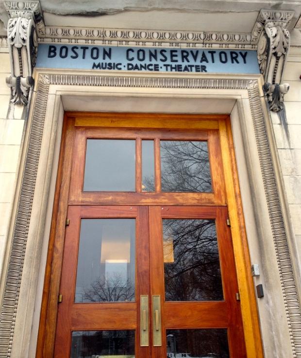 Boston-Conservatory.jpg