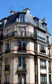 rooftop Paris 4