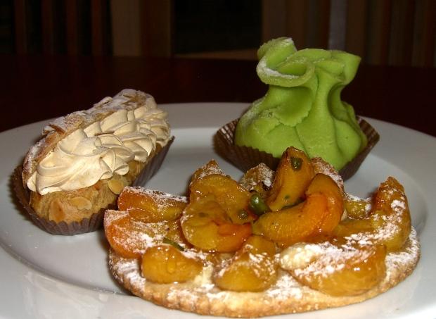 French-pastry2.jpg
