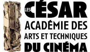 les-Césars-French-Oscars-2014