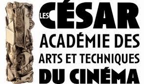 les-Césars-French-Oscars-2014