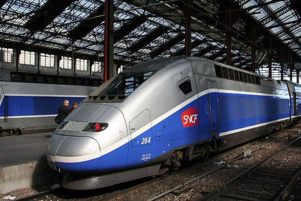 TGV-Paris.jpg