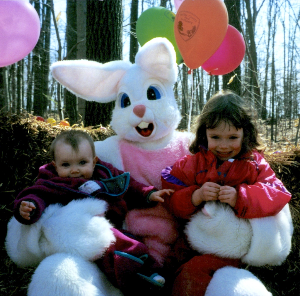 easter-bunny-scary.jpg