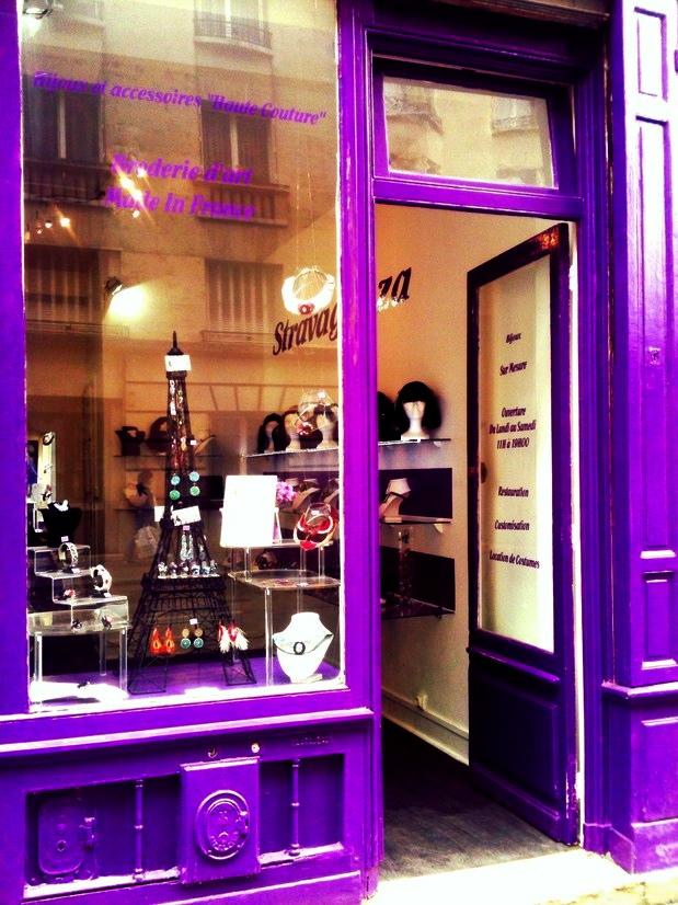 source: www.bijoux-stravaganza.fr