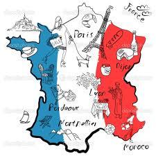 map-of-france.jpg