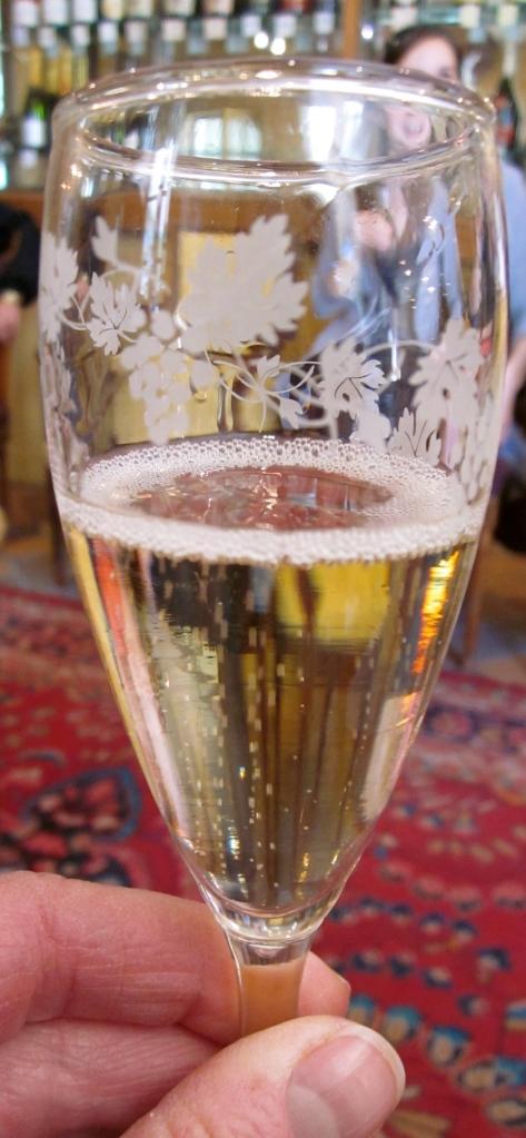 champagne-france.jpg