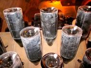champagne-reims-france.jpg