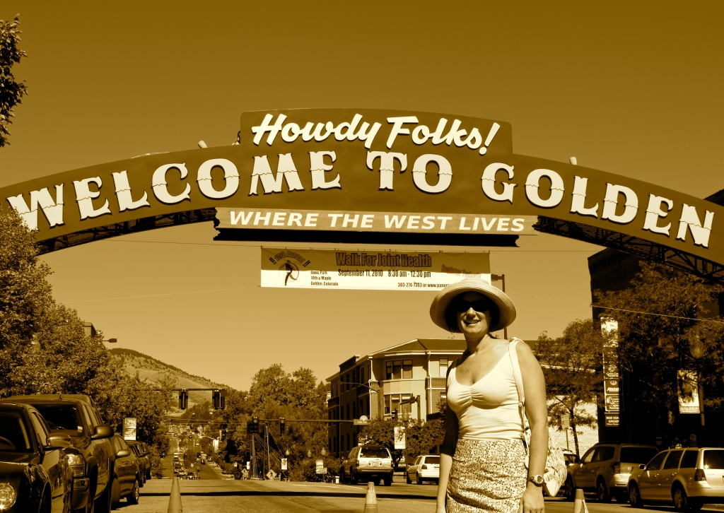 Golden-Colorado-welcome-sign.jpg