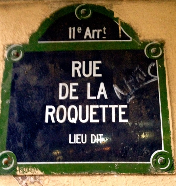 rue-de-roquette-paris.jpg