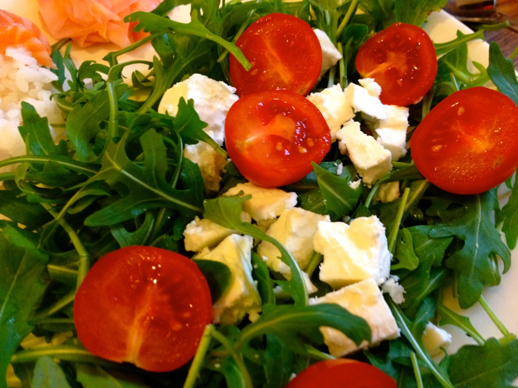 roquette-salad-paris.jpg