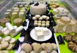 salon-l'agriculture-paris-cheese2.jpg