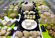 salon-l'agriculture-paris-cheese2.jpg